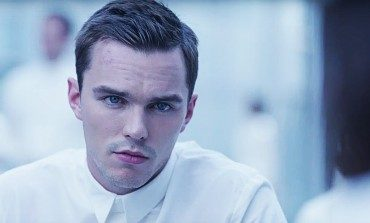 New J.R.R. Tolkien Biopic Starring Nicholas Hoult to Release in May