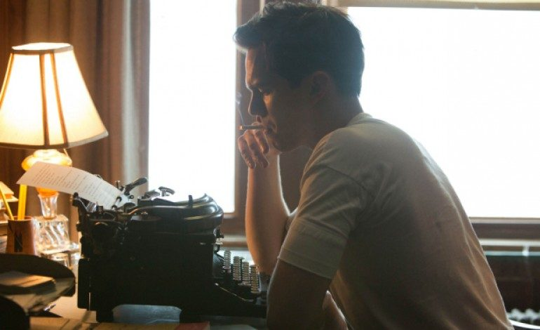 IFC Acquires 'Rebel in the Rye'