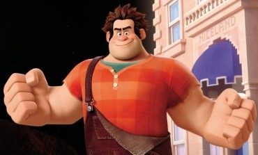 'Wreck-It Ralph 2' Trailer: Ralph Goes Viral