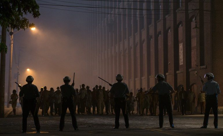 """It's Time We Knew"" – Check Out the First Trailer for Kathryn Bigelow's 'Detroit'"