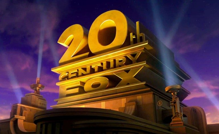 'Brave' Director Brenda Chapman & Kevin Lima Sign First-Look Deal With 20th Century Fox