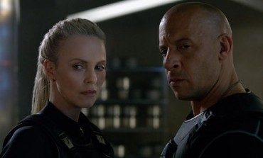 'The Fate of the Furious' Dominates at the Box Office with $532 Million Worldwide Opening