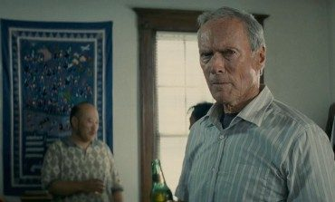 Clint Eastwood to Direct and Star in Warner Bros 'Cry Macho'