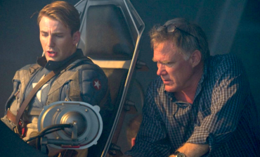 Joe Johnston ('Captain America: The First Avenger') Attached to Direct Narnia Overhaul 'The Silver Chair'
