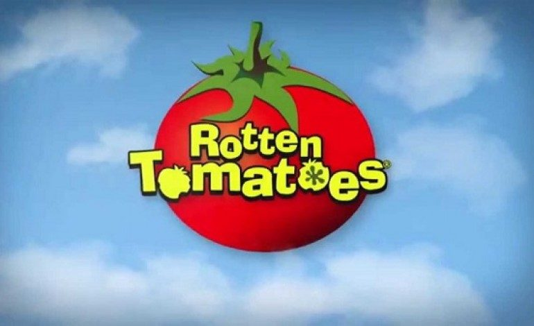 Rotten Tomatoes: Without Hyperbole, The Worst Thing To Ever Happen To Movies Ever