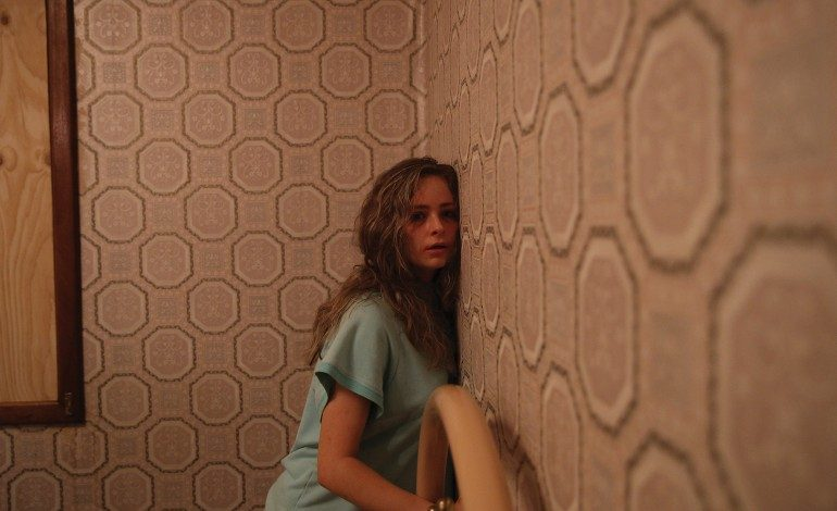 Tribeca Film Festival Review – 'Hounds of Love'