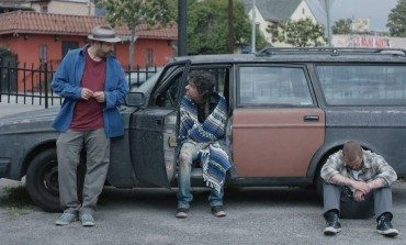 Tribeca Film Festival Review – 'A Thousand Junkies'