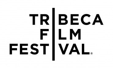 Tribeca Film Festival to Take Place Outdoors in June