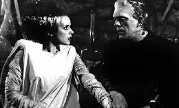 'Beauty & The Beast' Director Bill Condon In Talks to Direct Universal's 'Bride of Frankenstein'