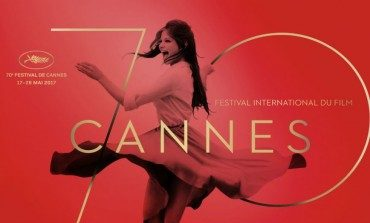 2017 Cannes Film Festival Line-Up