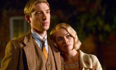 'Goodbye Christopher Robin' Takes Awards Friendly Release Date