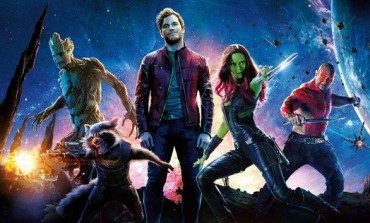 'Guardians of the Galaxy Vol. 2' Has 5 Post-Credit Scenes