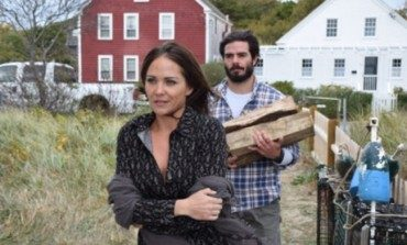 Boston International Film Festival Review – 'Murder on Cape Cod'