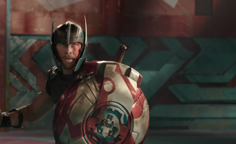 'Thor: Ragnarok' Trailer Bags 136 Million Views on First Day; Most for Disney/Marvel