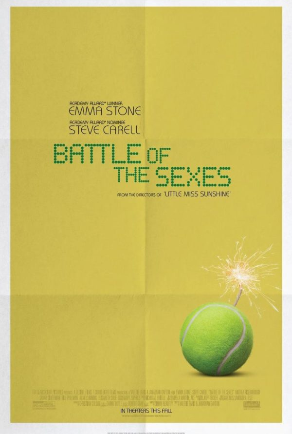 Battle-of-the-Sexes-poster-1-600x890