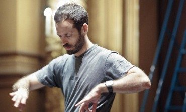 Benjamin Millepied, Choreographer of 'Black Swan' and Natalie Portman's Husband, Making Directorial Debut With a Film Musical