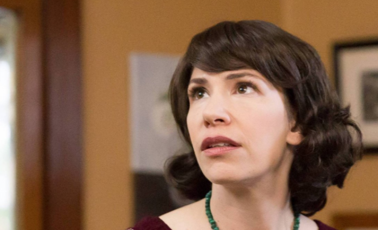 'Portlandia' Star Carrie Brownstein Set to Make Directorial Debut with MGM's 'Fairy Godmother'