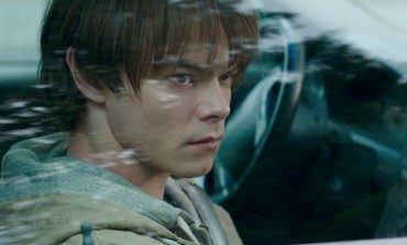Actor Charlie Heaton in Talks to Join Marvel's 'New Mutants'