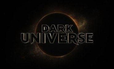 'The Phantom of the Opera' and 'The Hunchback of Notre Dame' Added to Universal's Dark Universe