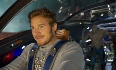 'Guardians of the Galaxy: Vol. 2' Mints $145 Million in Opening Weekend