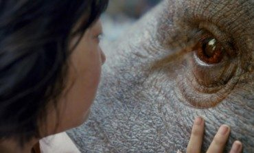 Netflix Releases First Trailer for 'Snowpiercer' Director's Next Film, 'Okja'