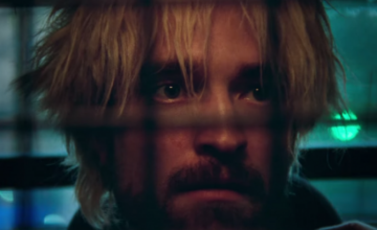 Robert Pattinson is Intensity Embodied in the Stylish 'Good Time' Trailer