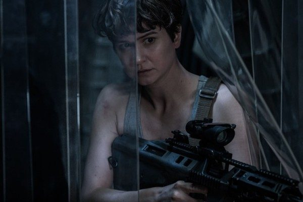 alien-covenant-df-14740_rgb