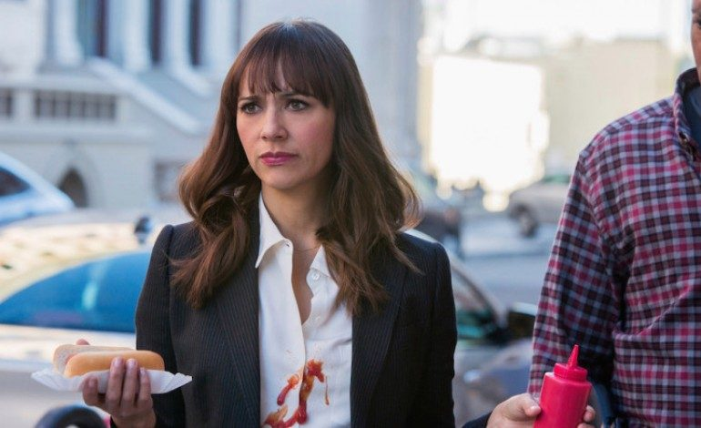Rashida Jones in Final Talks to Join New Line Comedy 'Tag'