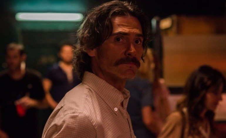 'Where'd You Go, Bernadette' – Billy Crudup Joins the Case