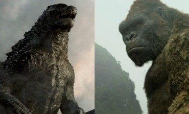 Netflix Makes $200 Million Bid for 'Godzilla vs. Kong,' Warner Likely to Put it on HBO Max