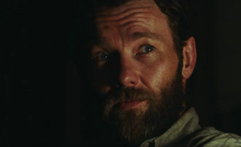 Check Out the Nervy First Trailer for 'It Comes at Night'