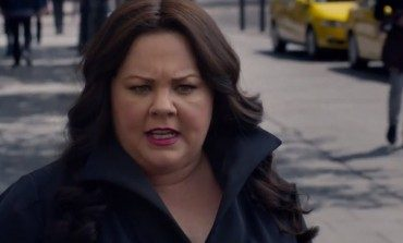 Melissa McCarthy to Star in R-Rated Puppet Mystery-Thriller 'The Happytime Murders'