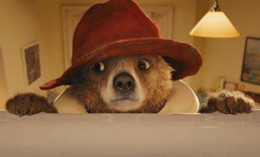 'Paddington 2' Trailer Revealed before the Film's Winter Release