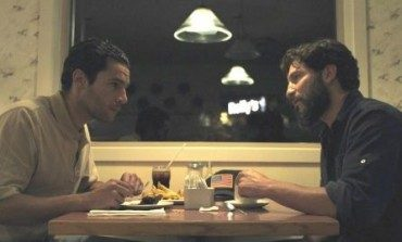 IFC Films Acquires 'Sweet Virginia'