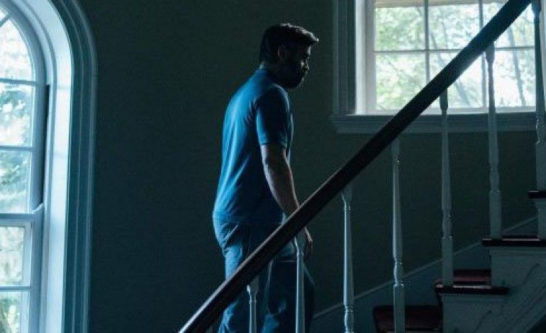 Cannes 2017: Yorgos Lanthimos' 'The Killing of a Sacred Deer' Polarizes on First Impression