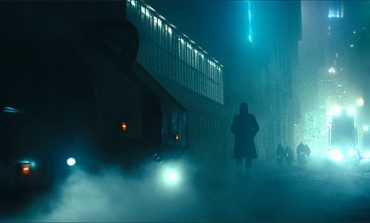 New 'Blade Runner 2049' Trailer Shows That The Upcoming Sequel is Not a Replicant