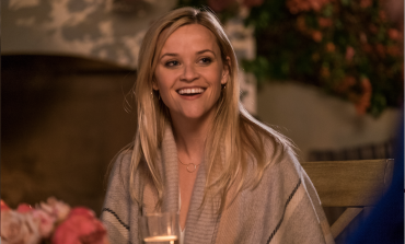 Reese Witherspoon Ventures 'Home Again' - Check Out the Official Teaser Trailer