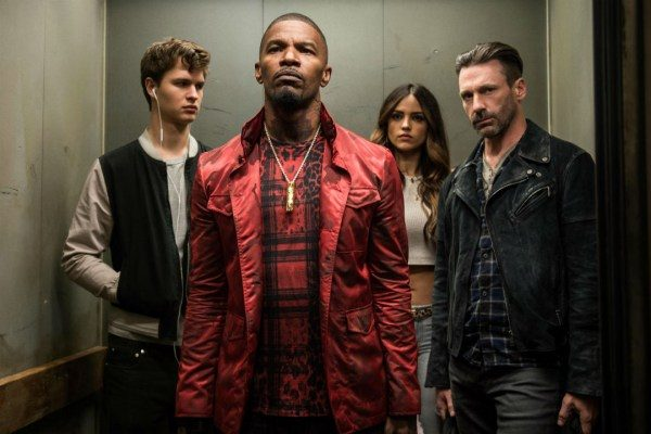 Baby-Driver-review-image