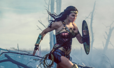 Box Office: 'Wonder Woman' Looking to Lasso $100 Million in Opening Weekend