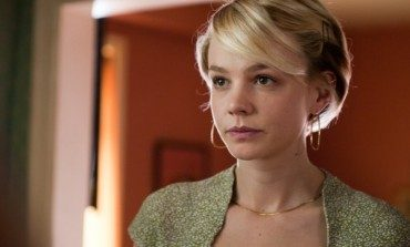 Carey Mulligan Cast in 'On the Other Side'
