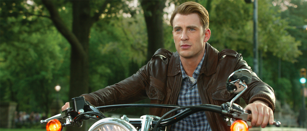Chris-Evans-as-Captain-America-in-The-Avengers