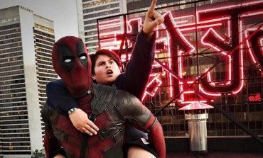 Julian Dennison Becomes Newest Actor to Join 'Deadpool 2' Cast