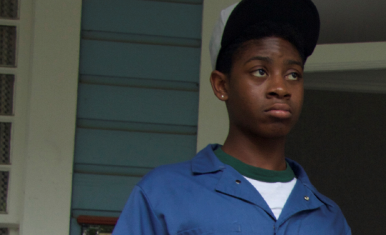 RJ Cyler Set To Be Luther Campbell in 2 Live Crew Biopic by Lionsgate