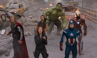 Kevin Feige Reveals his Plan to Dispatch Current MCU Characters