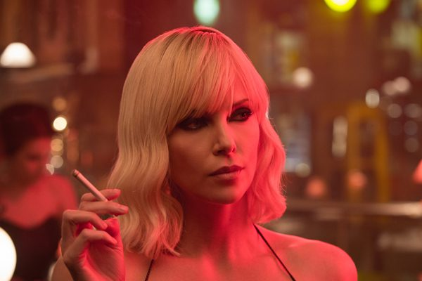 charlize-theron-atomic-blonde-image-net