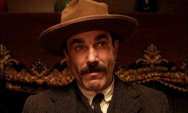 Oscar Winner Daniel Day-Lewis Retires from Acting