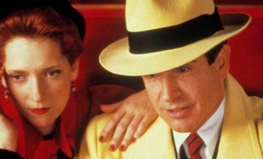 'Dick Tracy' Actress Glenne Headly Dies at 62