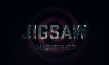 Eighth 'Saw' Film Retitled 'Jigsaw'