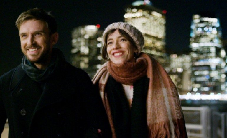 Good Deed Entertainment Gets 'Permission'