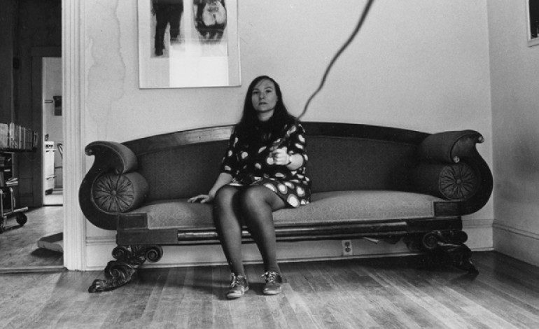 Movie Review – 'The B-Side: Elsa Dorfman's Portrait Photography'